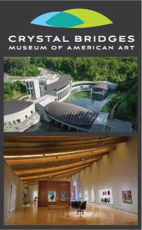 Crystal-Bridges-image