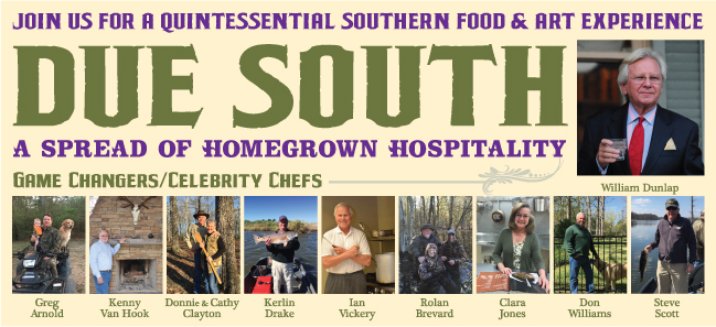 Due-South-header