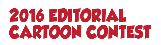 EditorialCartoonheader