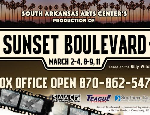 Box Office Open