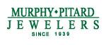 Murphy Pitard Jewelers