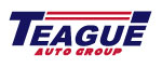 Teague Auto Group