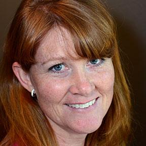 Stephanie Lowery