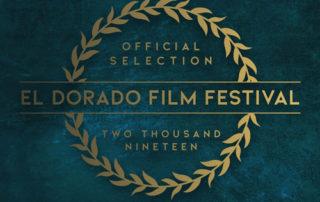 El Dorado Film Festival 2019