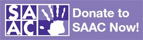 Donate to SAAC Now!